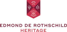 2019_Logo-EDRH-05