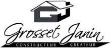 Grossetjanin-vertical-noir-logo