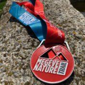 Le Megève Nature Trail !!!Pass SanitaireJ-10